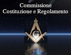 commissioni_1